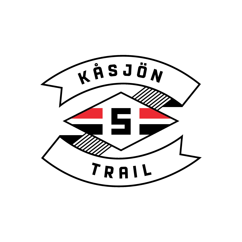 Kåsjön Trail